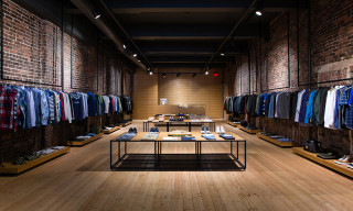 The Best Retail Concept of 2014