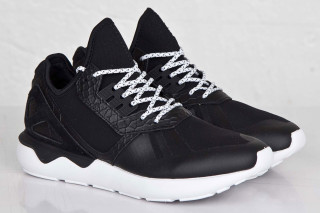 Adidas Tubular Runner Limited Edition