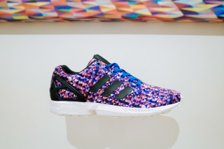 adidas zx flux limited