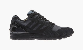 adidas Originals ZX 8000 Weave GORE-TEX Pack