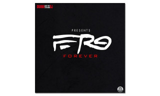 Download A$AP Ferg's 'Ferg Forever' Mixtape