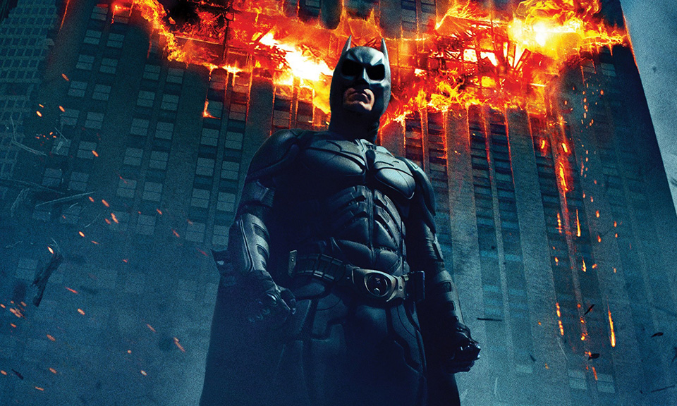 The Complete History Of Batman In Tv And Film Highsnobiety