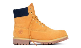 BEAUTY & YOUTH x Timberland 6″ Boots