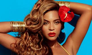 Listen to the Platinum Edition of Beyoncé's Self-Titled Album