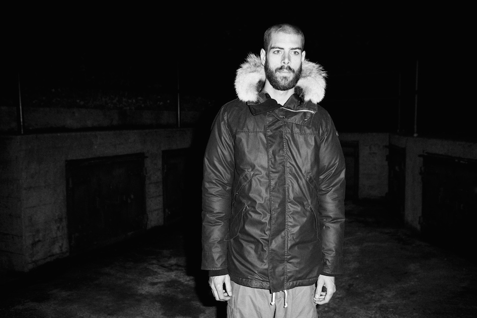 Canada Goose langford parka online official - 20 Canadian Brands Every Highsnobiety Reader Should Know ...