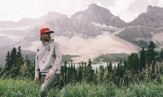 20 Canadian Brands Every Highsnobiety Reader Should Know