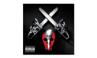"Listen to Eminem's New Song ""Psychopath Killer"" ft. Slaughterhouse & Yelawolf"