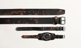 "FEIT ""Camo Rub Off"" Accessories Pack"