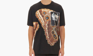 Givenchy Spring 2015 Collection Now Available for Pre-Order