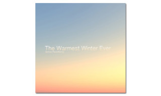 Stream and Download James Fauntleroy's New Album 'The Warmest Winter Ever'