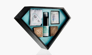 Jason Markk x Diamond Supply Co. Sneaker Cleaning Kit