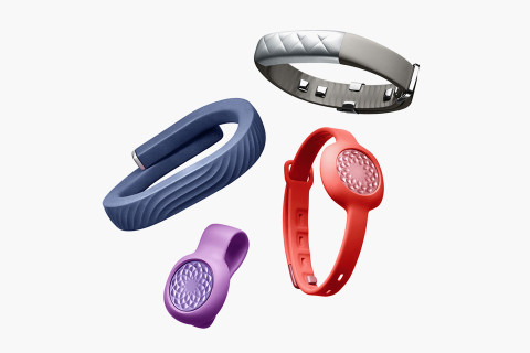 how to sync jawbone up move