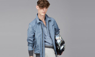 Lanvin Pre-Summer 2015 Collection