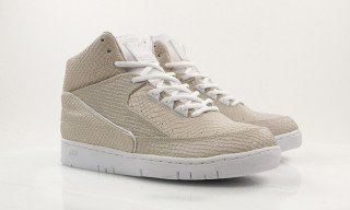 Nike Air Python Holiday 2014 Collection