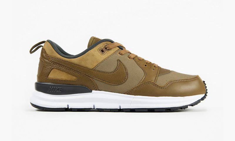 detailed look 060fd d094a outlet Nike Tennis Classic AC amp Lunar Pegasus 89  C size Exclusive  Highsnobiety. 60%OFF 2017 NEW MEN S WOMEN S WEST SNEAKERS RUNNING AIR SHOES