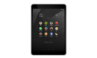 Nokia Unveils N1 Tablet Powered by Android