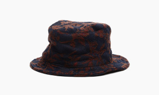 Our Legacy x C Store Bucket Hat