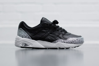 "PUMA Fall Winter 2014 R698 ""Snow Splatter"" Pack 20fd54ca1"