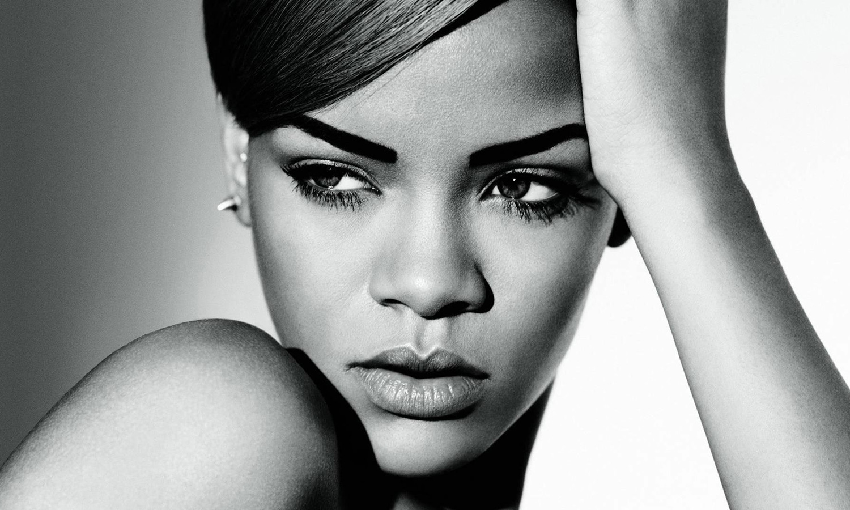 Rihanna to Design Shoes and Apparel for PUMA | Highsnobiety Rihanna