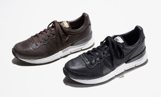 SOPHNET. x Nike 15th Anniversary Lunar Internationalist SP Pack