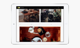 VSCO Launches iPad App and Journal Publishing Platform
