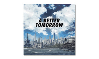 Stream Wu-Tang Clan's New Album 'A Better Tomorrow'