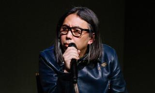 10 Quotes from Hiroshi Fujiwara's Beats by Dre x fragment design Talk