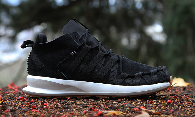 Adidas Originals Sl Loop Moc