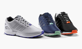 adidas Originals ZX FLUX Neoprene Pack