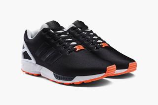 Adidas Zx Flux Neoprene