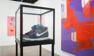 A Recap of Art Basel Miami 2014 – Part II