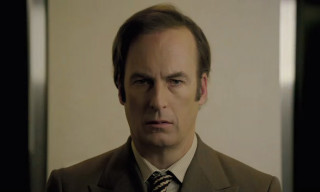 "Watch the ""Atone"" Series Premiere Trailer for 'Better Call Saul'"