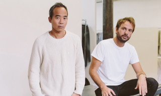 Common Projects Founders Talk Their Origins, Growing Appeal and More
