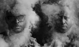 Stream DJ Premier & Royce Da 5'9″'s Album 'PRhyme'