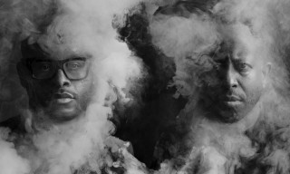 DJ Premier & Royce da 5'9″ Discuss PRhyme, Gauging Success and the '1 Producer' Formula
