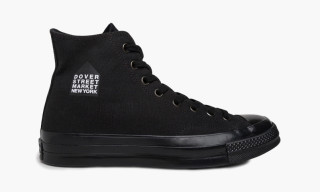 "Dover Street Market x Converse All Star Chuck Taylor '70 ""DSMNY"""