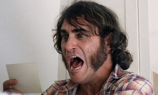 "Watch the ""Paranoia"" Trailer for Paul Thomas Anderson's 'Inherent Vice'"