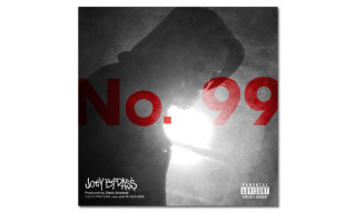 "Listen to Joey Bada$$'s New Song ""No. 99"""