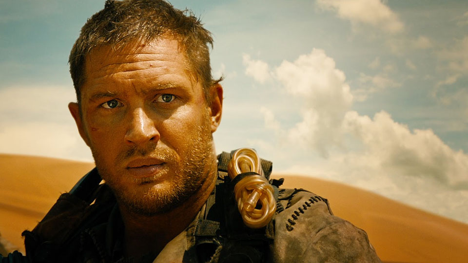 Mad Max Fury Road Full Movie Watch Online Free Dailymotion