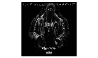 Download Mike WiLL Made It's New Mixtape 'Ransom'