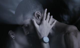 Motorola presents Hilarious Commercials for Moto 360 Smartwatch
