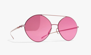 MYKITA x Maison Martin Margiela ESSENTIAL Collection