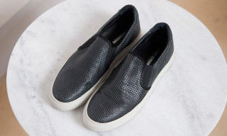 National Standard x Menlook Edition 8 Slip-On Sneaker