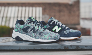 "New Balance MRT580 ""Urban Explorer"" Pack"