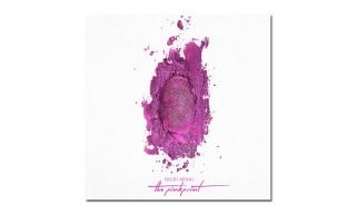 "Listen to Nicki Minaj's ""Feeling Myself"" featuring Beyoncé"