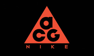 Nike Announces Return of ACG