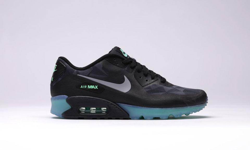 7913086a63 50%OFF Nike Air Max 90 Ice Goes Camo Pack Highsnobiety - www.nampet.in