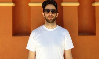 Nike SB Designer Shawn Carboy on the New Nike SB Free