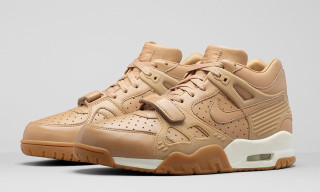 Nike Sportswear Holiday 2014 Air Trainer Collection