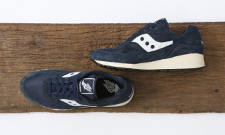 Saucony for Relume by Journal Standard Shadow 6000